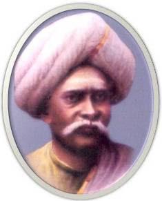 Thaykkadu Ayyaguru (1814-1909) - Renaissance Leader - Kerala Psc Thulasi