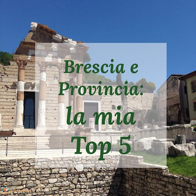 franciacorta, vigneti, top 5 brescia, provincia di brescia, cosa vedere a brescia, cosa vedere in provincia di brescia, lago d'iseo, rocca d'anfo, lago di garda, piramidi di zone