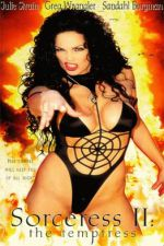Sorceress II: The Temptress 1999 Watch Online