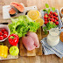 Cara Hidup Sehat yang Mudah dan Dapat Dilakukan Sehari - Hari