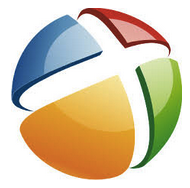 Download DriverPack Solution - PC Software for driver updates