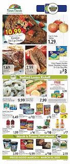 ⭐ Farm Fresh Ad 3/25/20 ⭐ Farm Fresh Weekly Ad March 25 2020