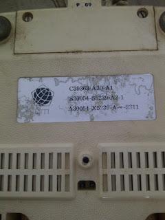 Garasi Barang Jadoel21