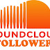 Top 10 Tips for Getting Your First 1000 Instant {SoundCloud Followers}