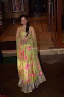 Pooja Hegde ~  Exclusive 055.JPG