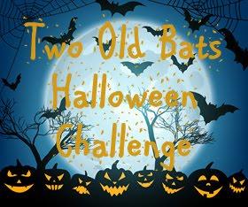 Link to Challenge Blog