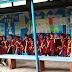Hari Kecemerlangan Sekolah ~ Qoid Dah Habis Pra