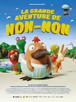 http://www.allocine.fr/video/player_gen_cmedia=19579481&cfilm=261748.html