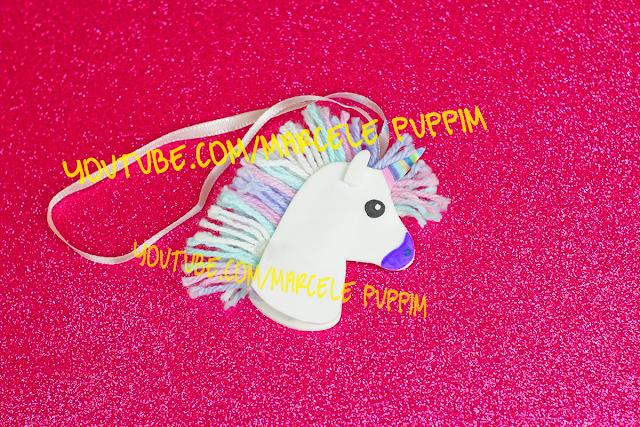 unicórnio-material-escolar-boca-rosa-pen-drive