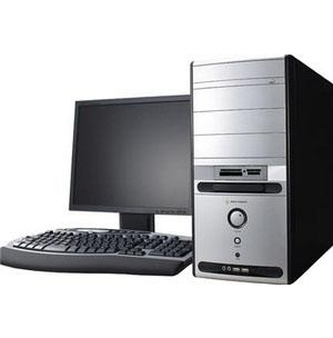 acheter un ordinateur de bureau pour les jeux pas un ordinateur portable digital. Black Bedroom Furniture Sets. Home Design Ideas