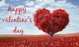 happy valentines day quotes 2019
