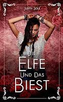http://aryagreen.blogspot.de/2018/04/die-elfe-und-das-biest-von-judith-soul.html