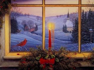 božićne čestitke u slikama Božićne slike i e card čestitke: U čekanju Božića božićne čestitke u slikama