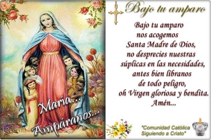 Blog Católico Gotitas Espirituales Besos En El Aire: ® Blog Católico Gotitas Espirituales ®: Lunes 30 De