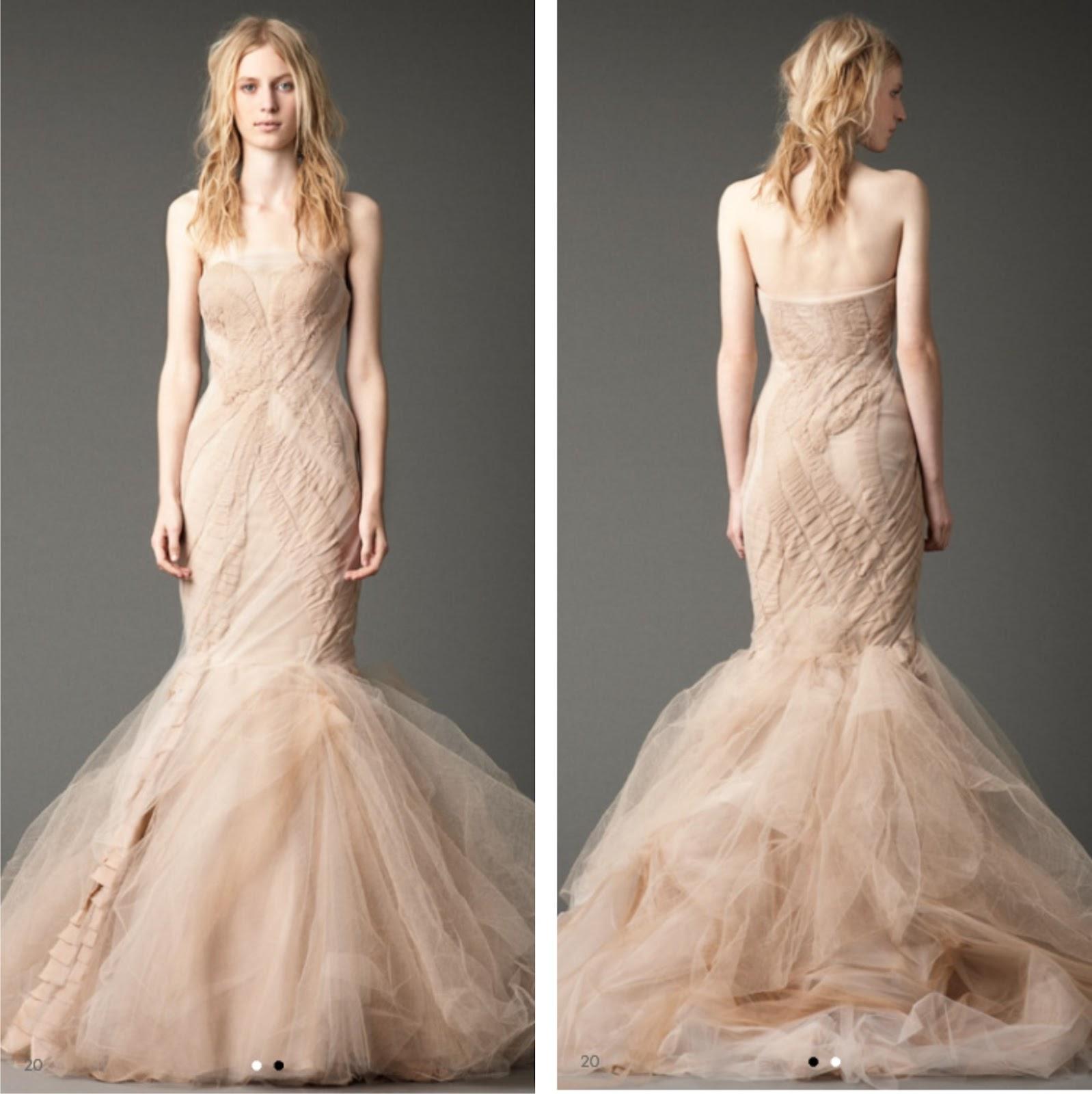 4bf4fe0be7 Barbie Doll Wedding Dress Atdisability