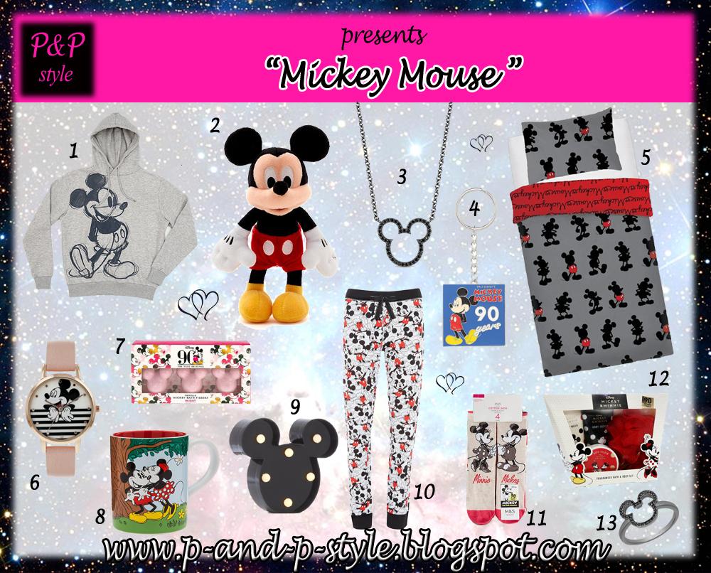MouseMickey Pamp; Mouse Pamp; StyleLittle StyleLittle StyleLittle MouseMickey MouseMickey Pamp; Mouse zMSpqUV