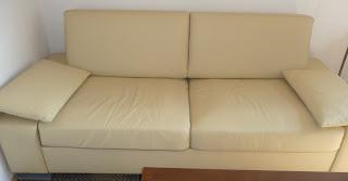jak uszyć pokrowiec na kanapę