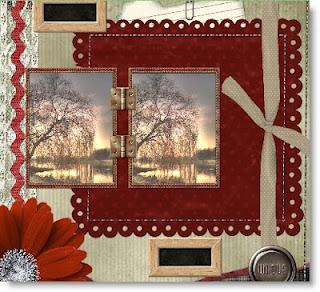 تحميل برنامج فوتو شاين لتجميل الصور photoshine download