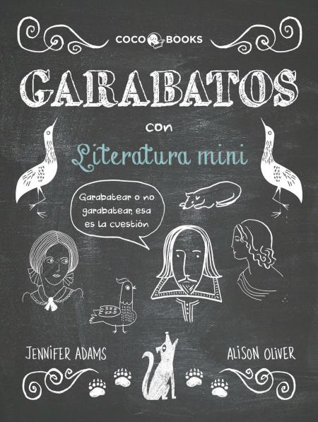 garabatos-literatura-mini
