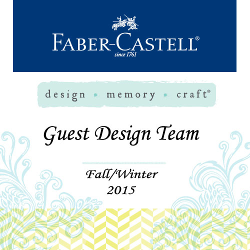 Faber-Castell Design Memory Craft®