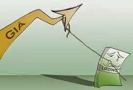 Tăng mức lương tối thiểu vùng từ 01/01/2016