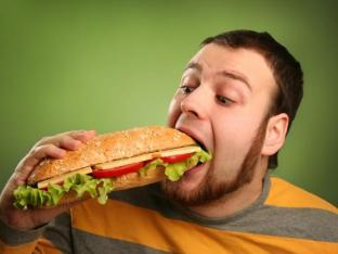 """Kann schon moderater Stress unsere Ess- und Selbstkontrolle mindern"""" JA! aber AT kann helfen."""