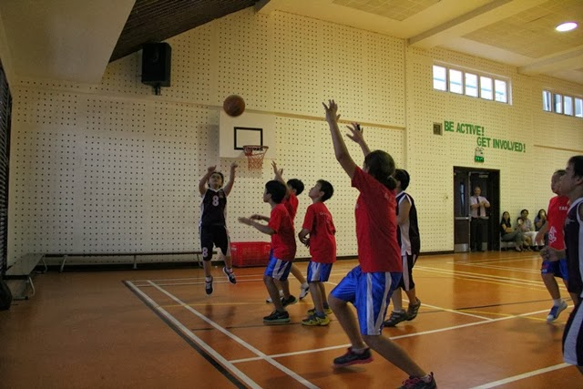 2013 2014 Kentucky Basketball Roster: TX Sports 2013-14: U11 Girls And Boys Basketball Team