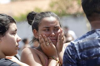 brazilian-school-shoots-10-dead