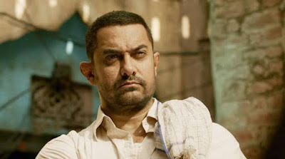 Dangal 3rd Day Box Office Collection