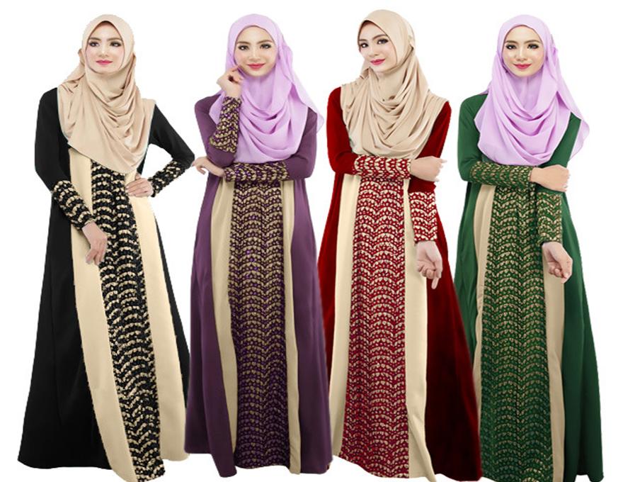 ed0d955ff افضل المواقع التركية لبيع الملابس و الفساتين - التسوق الرقمي