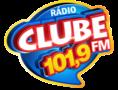 Rádio Clube FM 101,9 de Rio Verde GO