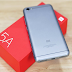 Xiaomi Redmi 5A With 13-Megapixel Camera Launched in India 3,000mAh battery