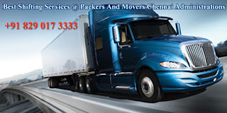 [packers-movers-chennai-banner-26]