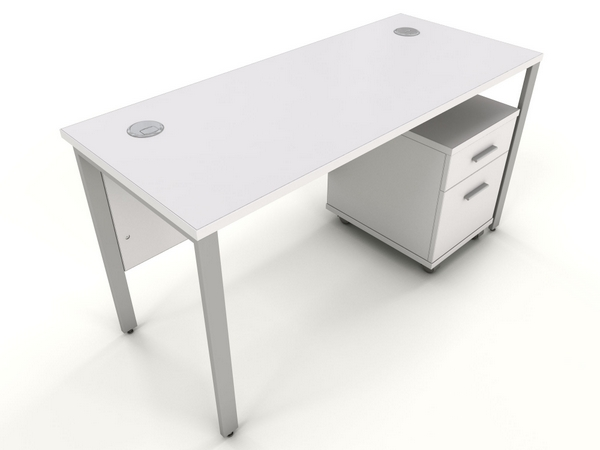 simple office table design. simple office desk design u2013 office table  design l
