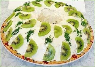salat-nefritovyj-braslet