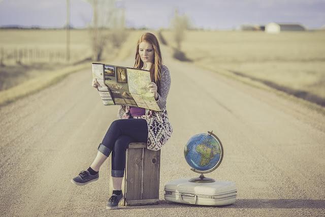 Manfaatkan Situs Booking Hotel Atau Agen Perjalanan?