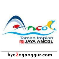 Lowongan Kerja PT Pembangunan Jaya Ancol 2018
