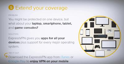 برنامج-VPN-لكافة-أنظمة-التشغيل