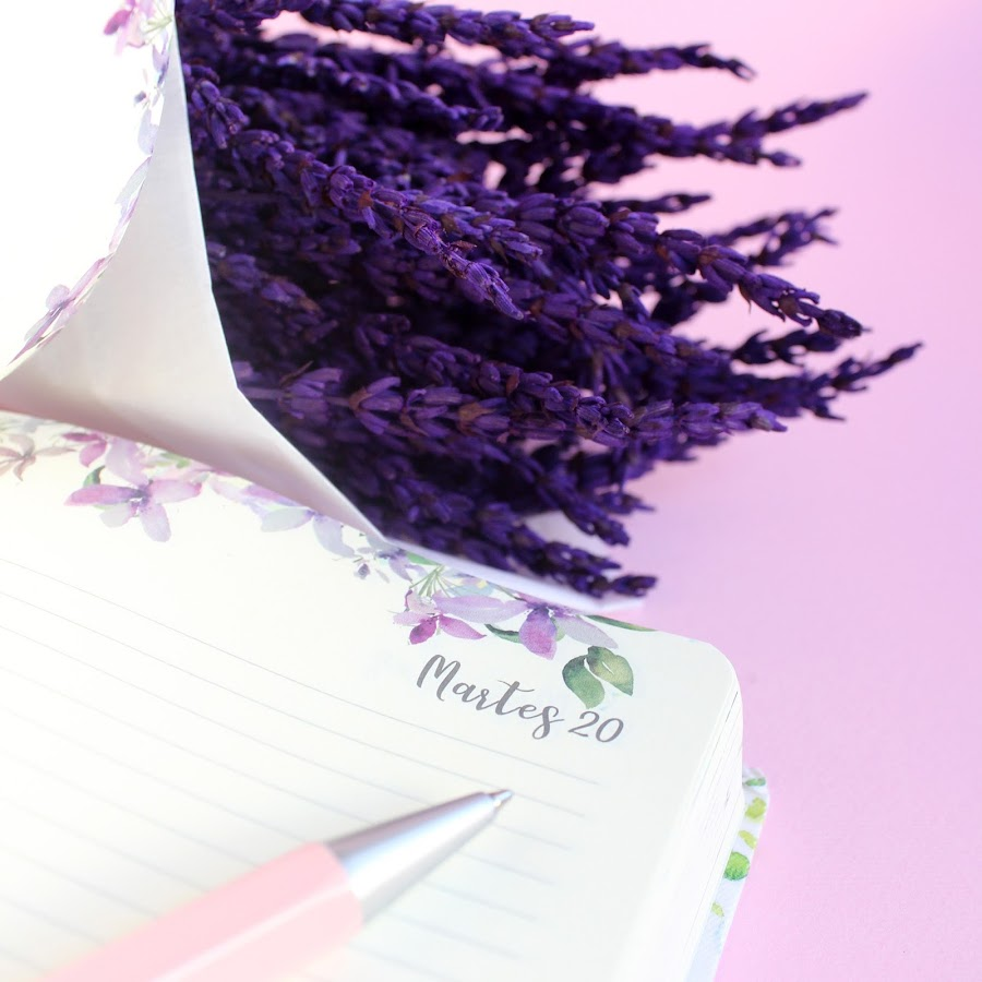 agenda 2018 petite mafalda hermanas bolena