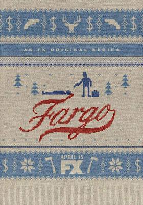 Fargo (TV Series) S02 DVD R1 NTSC Latino