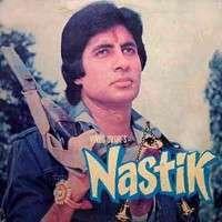 Nastik (1983)