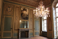 Palazzo Vallesa di Martiniana a Torino