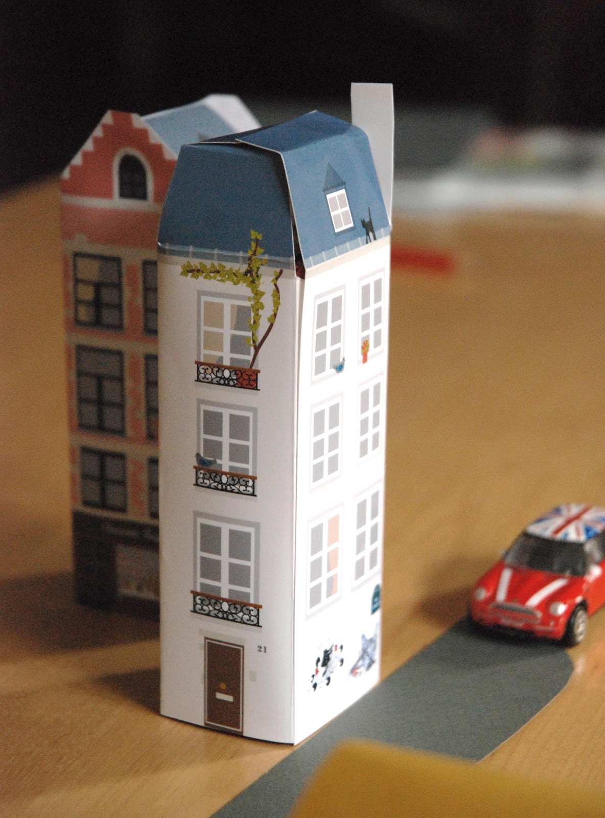 australian house building manual pdf
