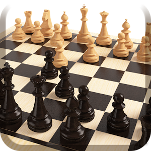 Catur Android, Android.apk