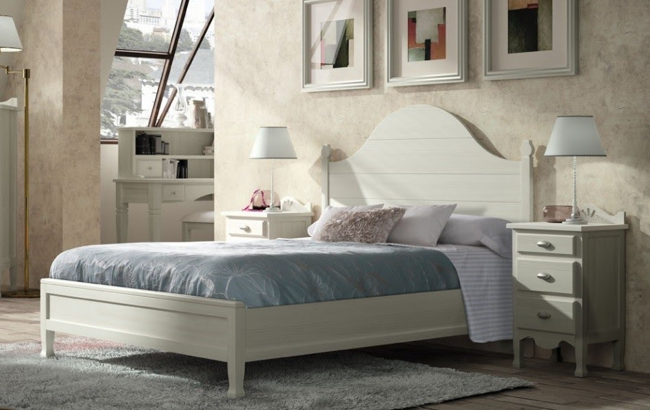 Blog de Ámbar Muebles: dormitorios