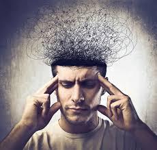 Προσέξτε τις Σκέψεις σας