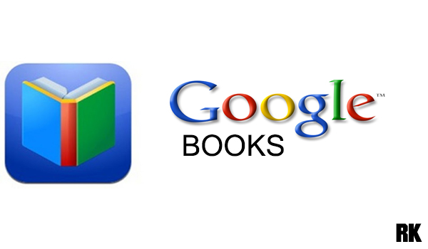 books google play india android game
