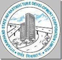 State Infrastructure and Industrial Development Corporation