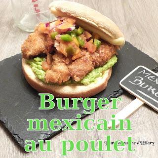 http://danslacuisinedhilary.blogspot.fr/2016/11/burger-mexicain-poulet-frit.html