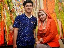 Lirik Lagu : Seluruh Cinta - Siti Nurhaliza feat Cakra khan